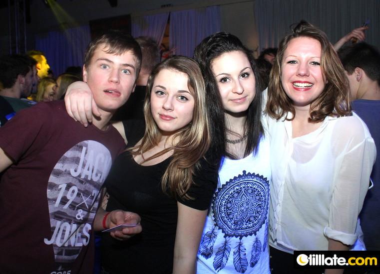 pascal_jovanovic-042