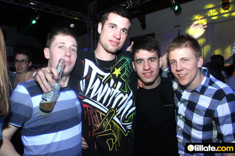 pascal_jovanovic-044