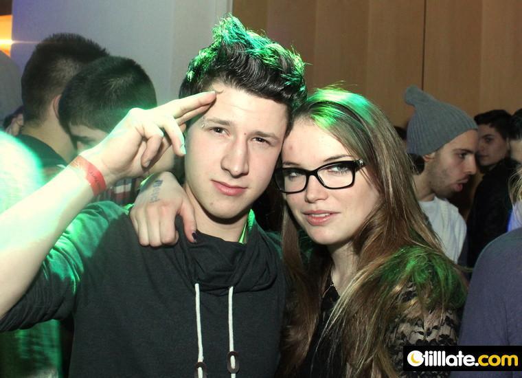 pascal_jovanovic-051