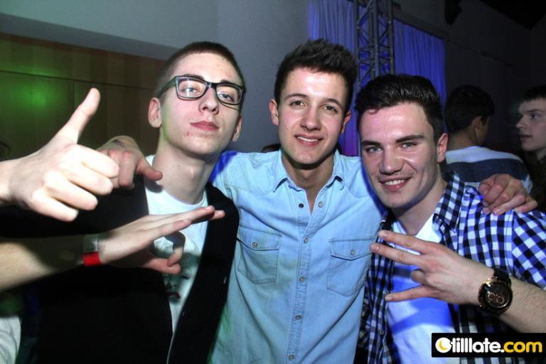 pascal_jovanovic-053