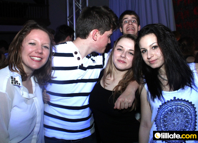 pascal_jovanovic-066