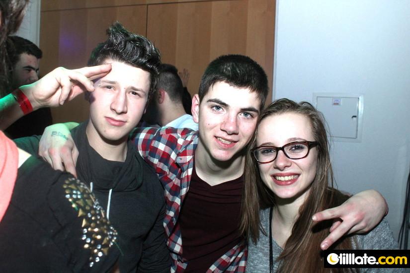 pascal_jovanovic-070