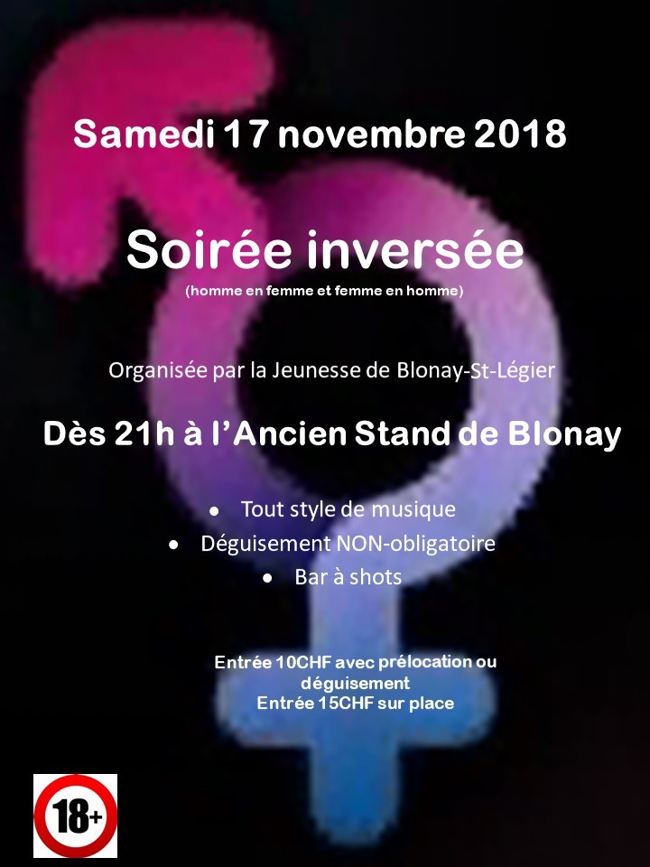 Affiche soiree inversee definitive